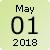 2018-05-01